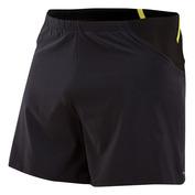 Mens Fly Endurance Shorts (Black)