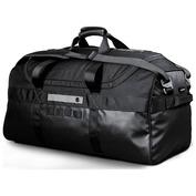 Monolith 85L Duffle Bag (Black)