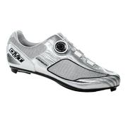 Prisma 2.0 Road Shoe (White/Silver/Black)