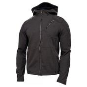 Mens Vectre GT Fleece Jacket (Black)