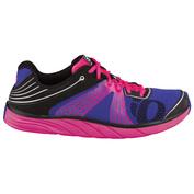 Womens EM Road N 1 Shoes (Dazzling Blue/Black)