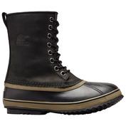 Mens 1964 Premium T Boots (Black)