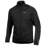 Mens AB Convertible Jacket (Black)