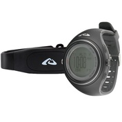 HI XT7 Alti-GPS Watch