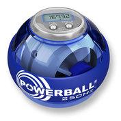 250 Hz Pro Powerball (Blue)