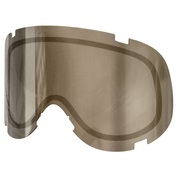 Cornea NXT Lens (Brown Photochromatic Silver Mirror)