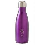 260ml Bottle (Purple)