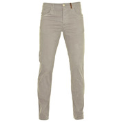 Mens Sea Sands Trousers (Ash Grey)