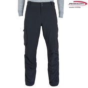 Mens Tind Primaloft Trousers (Black)
