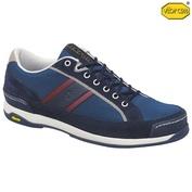 Walk Shoes (Blue)
