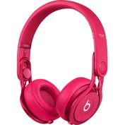 Mixr On-Ear Headphones (Pink)