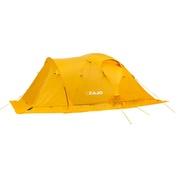 Expedition 2+ Tent (Saffron)