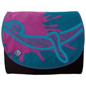 Take It Easy XS Bag (Ozean Blue)