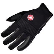 Mens Chiro 3 Gloves (Black/Anthracite)