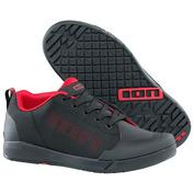 Vane_Amp Shoes (Black)