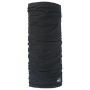 Merino Headwear (Black)