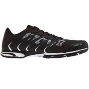 F-Lite\u00c2\u2122 252 Shoes (Raven/White)