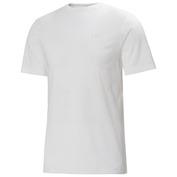 Mens HH Basic T-Shirt (White)