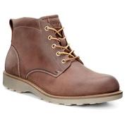 Mens Holbrok Boots (Cognac Drago)