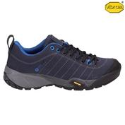 Mens Gobi Bear Boots (Grey)