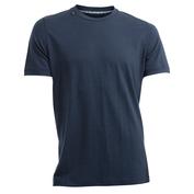 Mens Base Merino T-Shirt (Granite)
