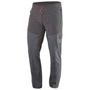Mens Scoria Pants (Magnetite)