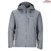Mens Headwall Jacket (Cinder)