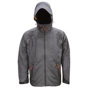 Mens Arentorp 2L Jacket (Anthracite)