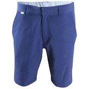 Mens Allerum Shorts (Navy)