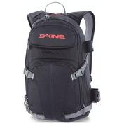 Mens Heli Pro 20L Backpack (Black)