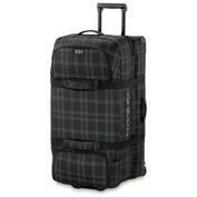 Mens Split Roller 65L Bag (Northwest)