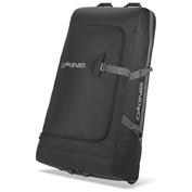 Bike Travel Bag (Black)