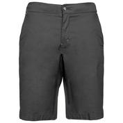 Mens Rookie Shorts (Titan)
