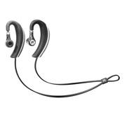 AL5 Perform Wireless Headphones