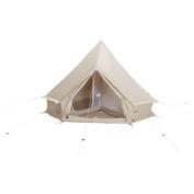 Asgard 7.1 Cotton Tent
