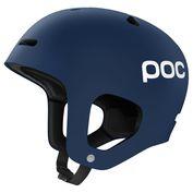 Auric Helmet (Lead Blue)