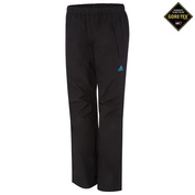 Womens Climaproof Trousers (Black)