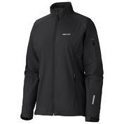Womens Leadville Jacket (Black)