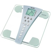 Innerscan Body Composition Monitor (White)