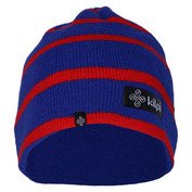 Mens Wille Hat (Blue)