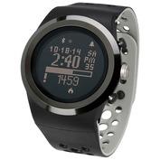 Brite R450 Tracker (Black\/Titanium)