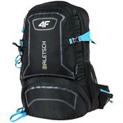 25L Trekking Backpack (Black)