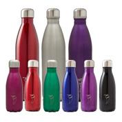 750ml & 260ml Bottle (Choice of Colours)