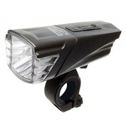 King Of The Road City 500 Lumen Front Light