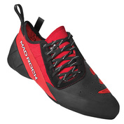 Mens Concept Shoes (Red)