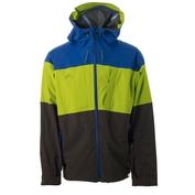 Mens Corbet Jacket (Ultraviolet Combo - 2012/2013)