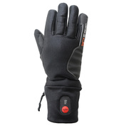 Heated Cycling Pro Gloves (Black)