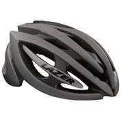 Genesis Road Helmet (Matt Titanium)