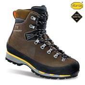 Mens Dakota Lite GTX Boots (Arid)