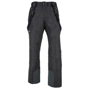 Mens Zachary Ski Trousers (Black)